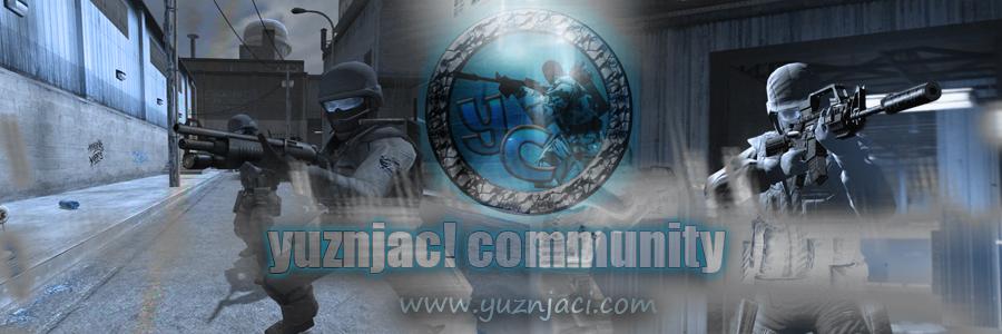www.yuznjaci.com